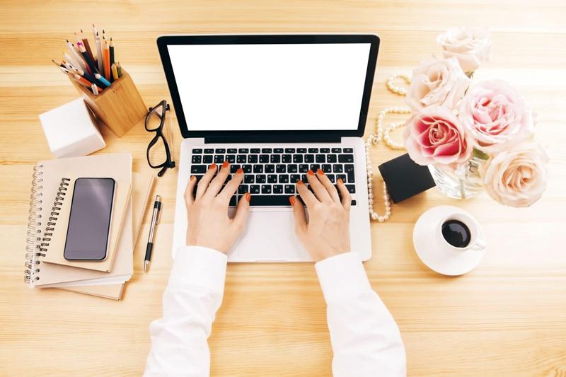 Como começar um blog rentável