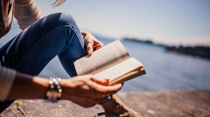 Benefícios da leitura: motivos para ler todos os dias