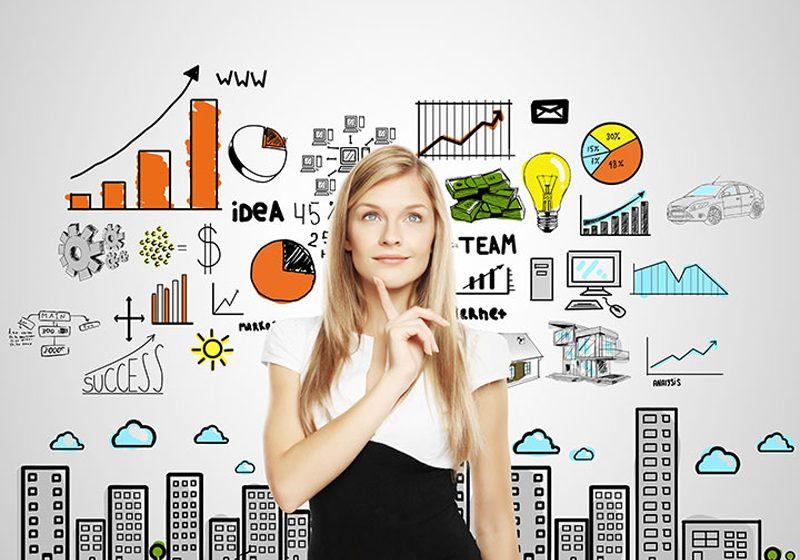 Dicas para se tornar um empreendedor estudante de sucesso