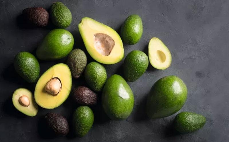 Usos incríveis para sementes de abacate