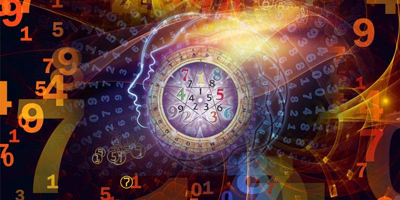 Fatos e história da numerologia